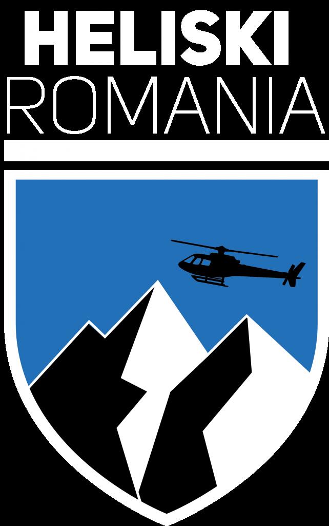 HELISKI ROMANIA